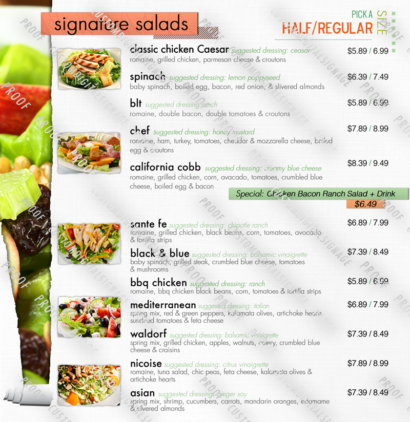Digital-Menu-Board-2