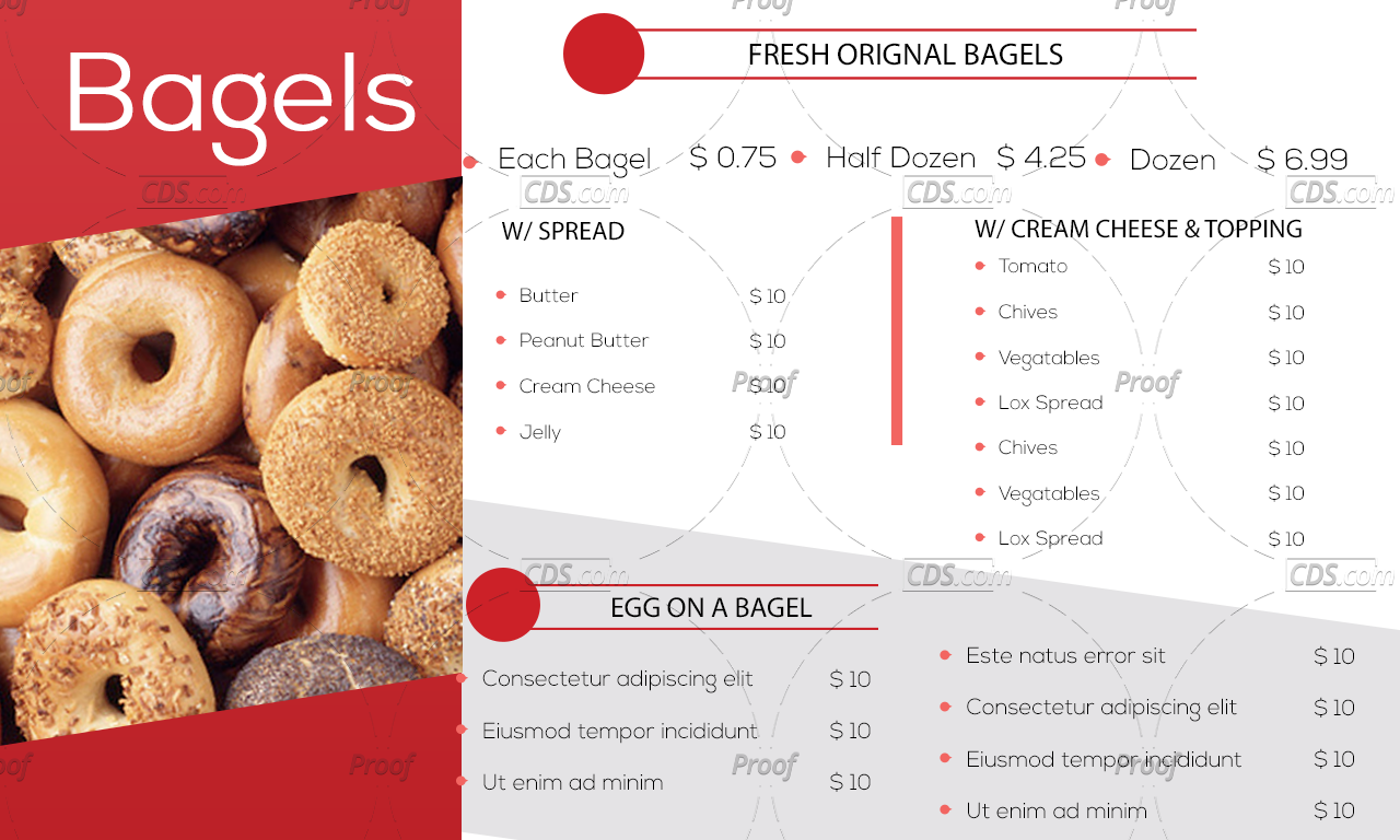 Bagel-Cafe-DigitalMenuBoard-Concept-1
