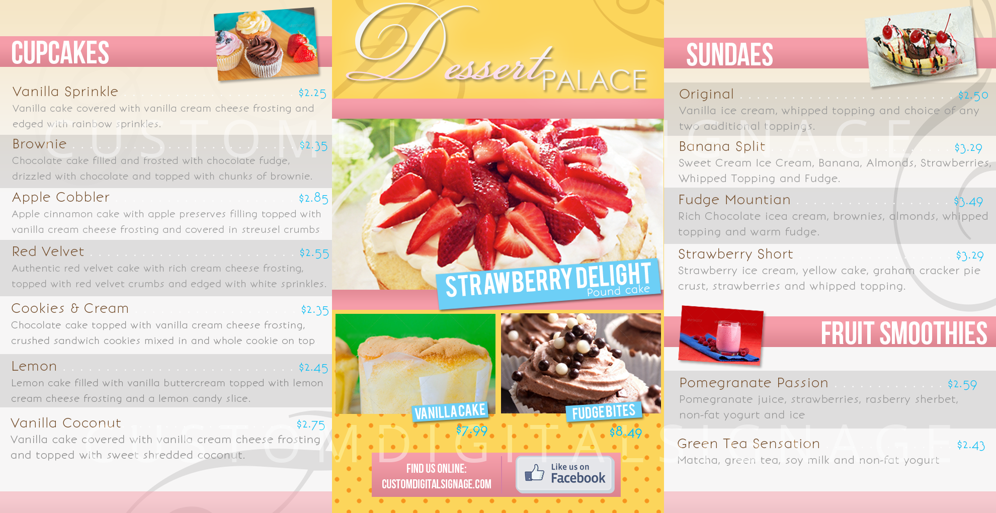 Template-Dessert-Digital-Menu-1