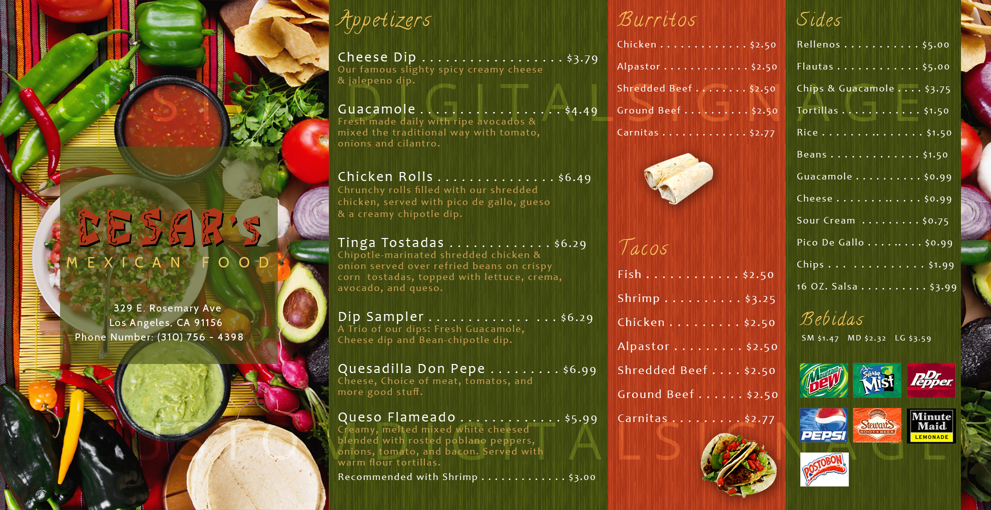 Template-Mexican-Digital-Menu-1