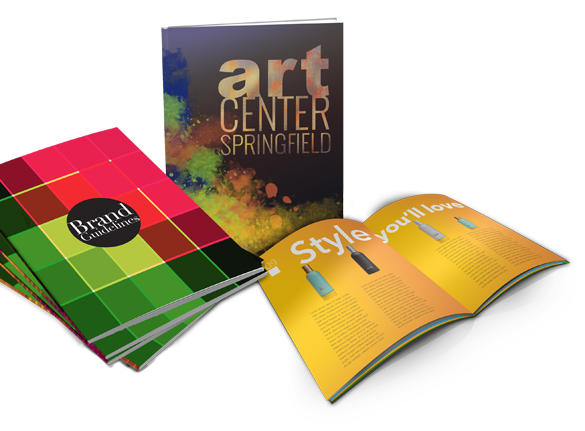 Catalogs-flyers-printed-items